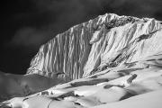 Antarctic-Charlotte-Bay-Mountain-©2019-Lauri-Novak