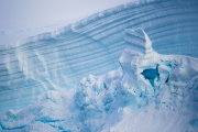 Antarctic-Glacier-Formations-©2019-Lauri-Novak