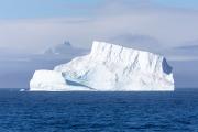 Antarctic-Iceberg-©2019-Lauri-Novak