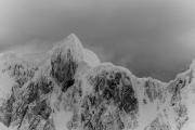 Antarctic-Snowcapped-Mountain-©Lauri-Novak