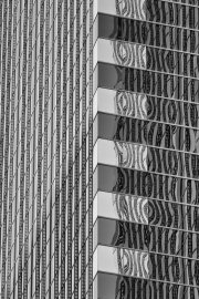 Accenture-Tower-Reflections-©Lauri-Novak