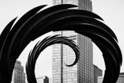 Calatrava-Constellation-BW-Contrasts-©Lauri-Novak