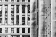 Inland-Steel-1-North-Dearborn-©Lauri-Novak