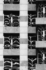 Marina-City-and-Leo-Burnett-Reflections-©Lauri-Novak