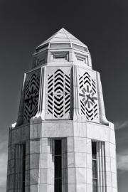 St.-Charles-Municipal-Building-©Lauri-Novak
