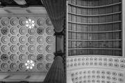 Union-Station-Ceilings-©Lauri-Novak