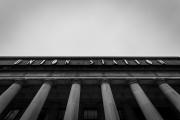 Union-Station-Columns-©Lauri-Novak