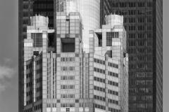 311-South-Wacker-Willis-Tower-©2018-Lauri-Novak