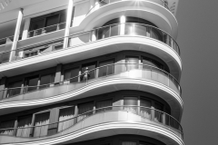 Cannes-Architecture-Waves-©2016-Lauri-Novak