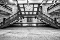 Chicago-Cultural-Center-Stairs-©2016-Lauri-Novak
