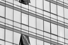 Chicago-Fine-Art-Architecture-2