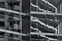 Chicago-Fine-Art-Architecture-3