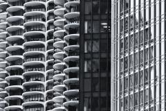 Chicago-Fine-Art-Architecture