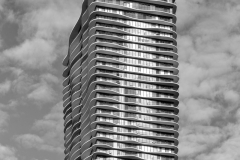 Chicago-Fine-Art-and-Architecture-9