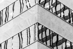 Corner-Reflection-Chicago-©2019-Lauri-Novak