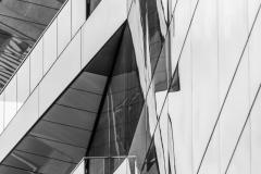 David-Walker-Riverbank-House-BW-London-©2019-Lauri-Novak