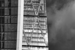 Fenchurch-and-Another-London-©2019-Lauri-Novak