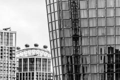 London-Eye-Views-©2019-Lauri-Novak