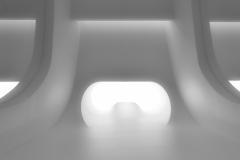 Milwaukee-Art-Museum-Interior-Perspective-©2014-Lauri-Novak
