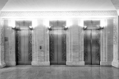 Rookery-Elevators-©2016-Lauri-Novak