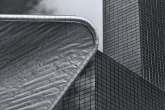 Rotterdam-architecture-©2018-Lauri-Novak