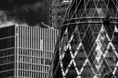 The-Gerkin-London-©2019-Lauri-Novak