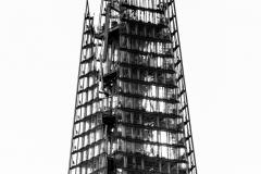 The-Shard-London-©2019-Lauri-Novak
