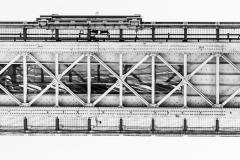 Under-a-Bridge-London-©2019-Lauri-Novak