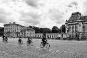 Bicyclists-in-Brussels-©Lauri-Novak