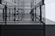 Brussels-grid-architecture-©Lauri-Novak