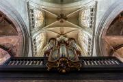 Cathedral-pipe-organ-Brussels-©Lauri-Novak