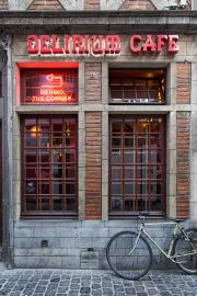 Delirium-Cafe-Brussels-©Lauri-Novak