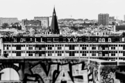 Hollywood-in-Brussels-©Lauri-Novak