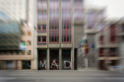 Mad-in-Brussels-©Lauri-Novak