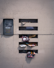 Mail-Slots-in-Brussels-©Lauri-Novak