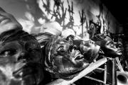 Masks-in-Shop-Brussels©Lauri-Novak