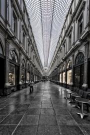 Royal-Gallery-of-Saint-Hubert-©Lauri-Novak