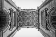 Triumphal-Arch-in-Brussels-©Lauri-Novak