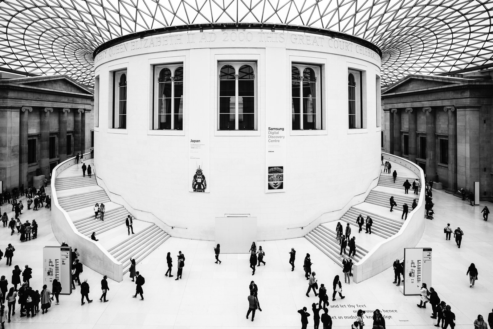 London-Images-©Lauri-Novak-6