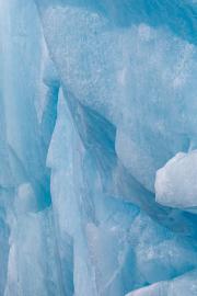 Arctic-Blue-Iceberg-Details-©Lauri-Novak