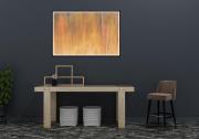 Fall-abstract-on-dark-wall