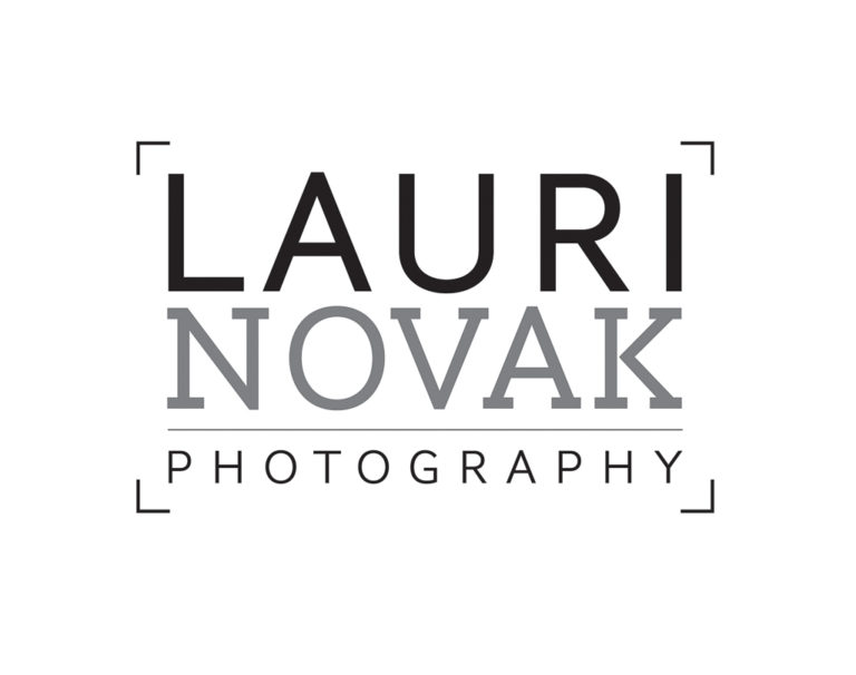 Fine Art – Welcome to the NEW Lauri Novak website