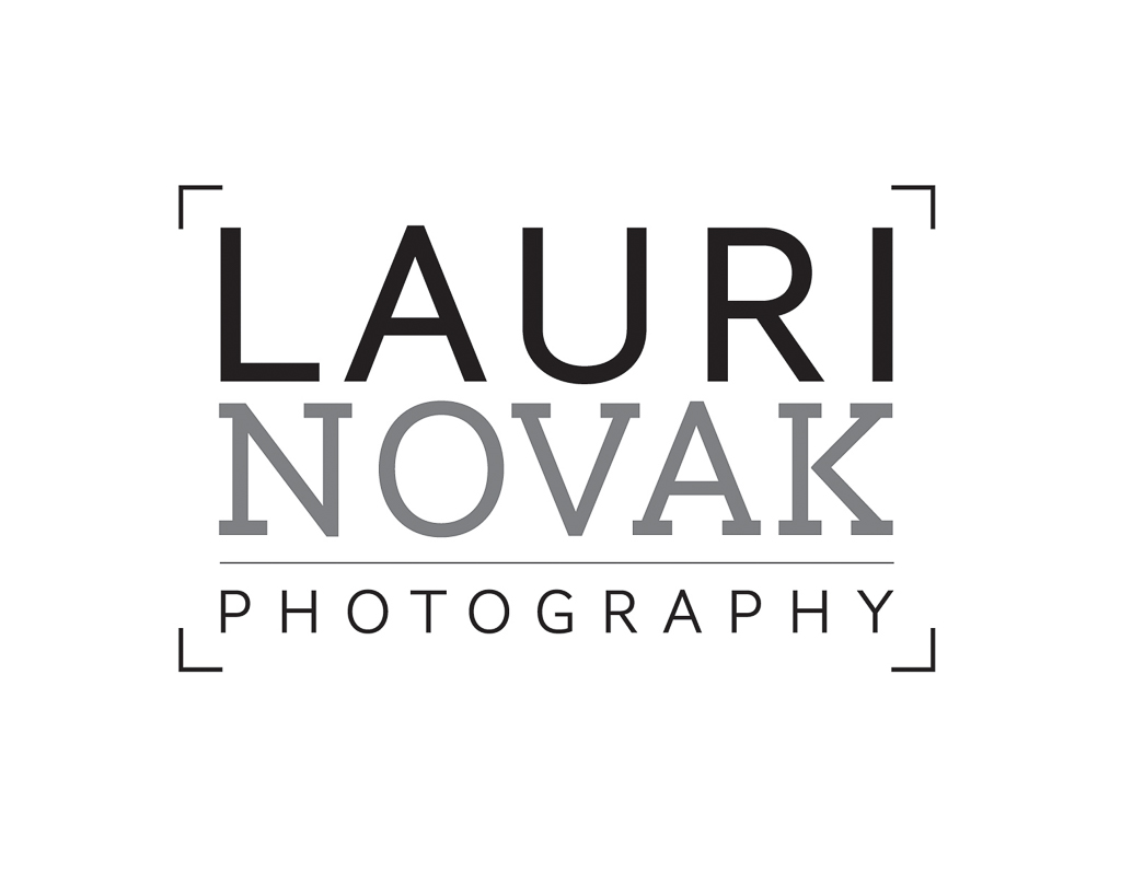 Lauri Novak Photography, [Link to Home page]