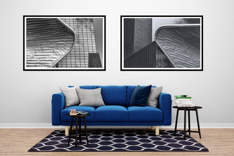 Home and Office Decor – Rotterdam & Berlin