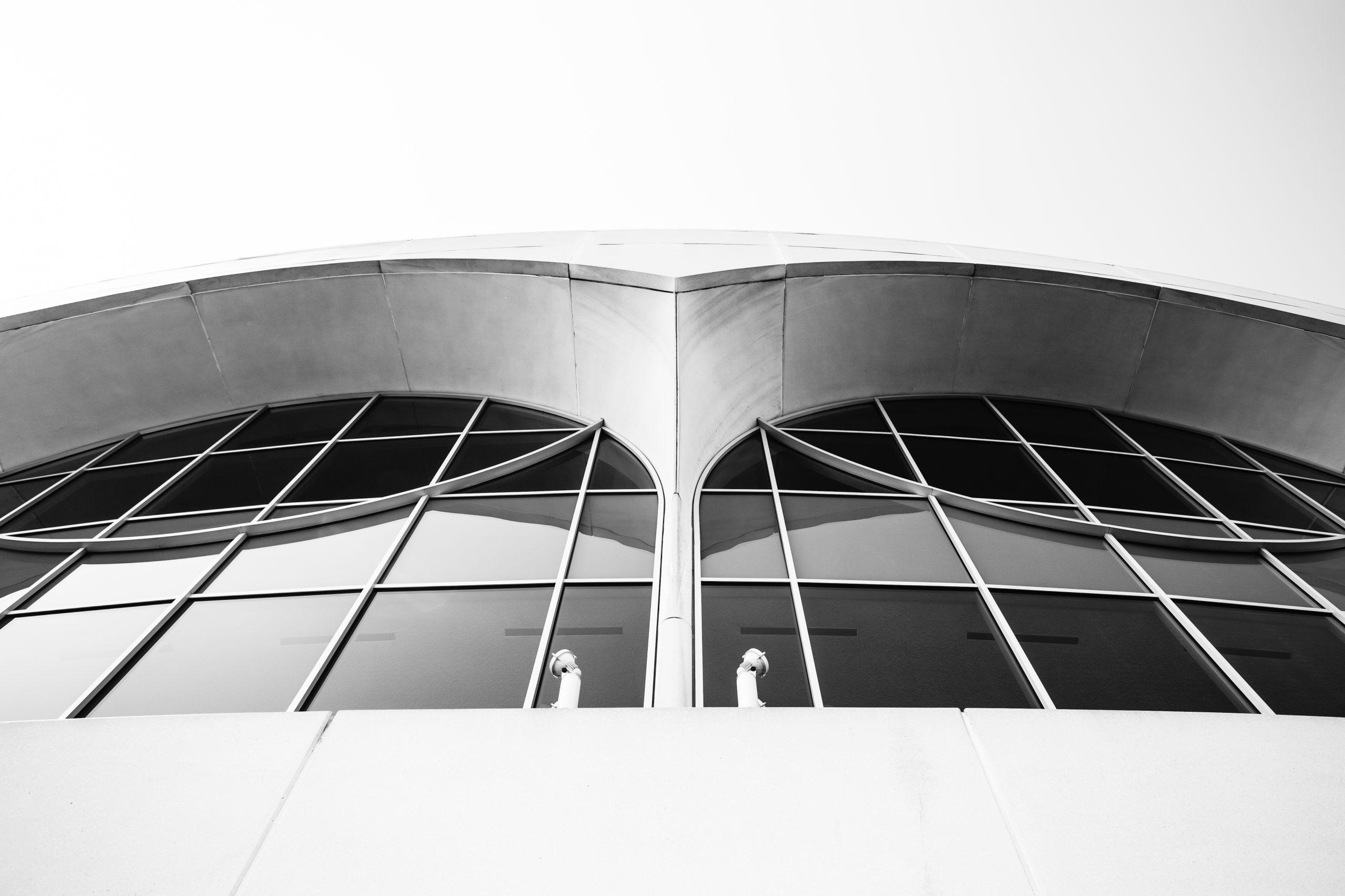 Frank Lloyd Wright in Wisconsin