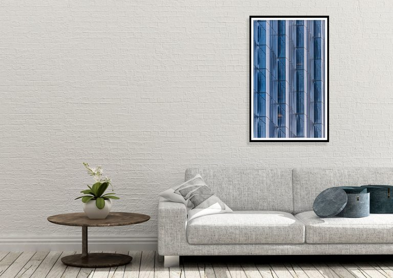 New artwork for your home or office