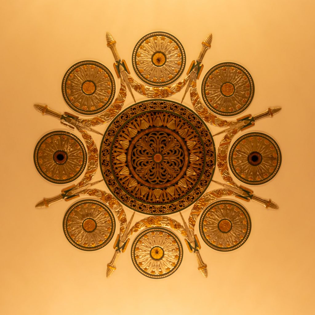 Milwaukee Art Deco